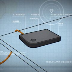 Steam Link On Sale For $15 Along With Summer Sale