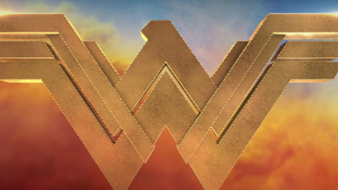 Wonder Woman Epilogue Included With Blu-Ray Version