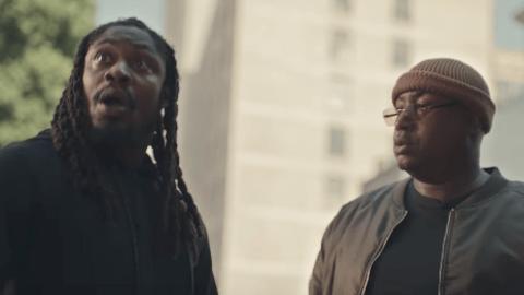 Madden 18 Trailer Celebrates NFL Kickoff