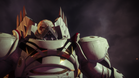 Destiny 2: New Issue Discovered, Here's What You Need To Know