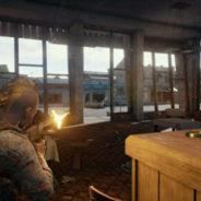 PUBG Creator Confirms No Single-Player, Wants PC/Xbox One Cross-Play