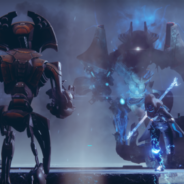 Destiny 2 Weekly Reset Time Is Changing; Here's When And Why