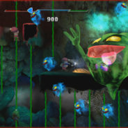 Spelunker Party Review