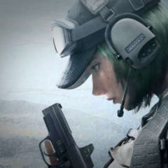 Rainbow Six Siege's Astonishing Comeback