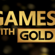 More Free Xbox One And 360 Games With Gold Available Now