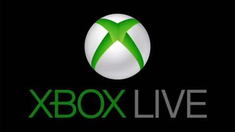 UPDATE: Xbox Live Back, But Experiencing Issues On Xbox One