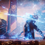 """Destiny 2 Admits To Confusing Players — """"This Was On Us"""""""