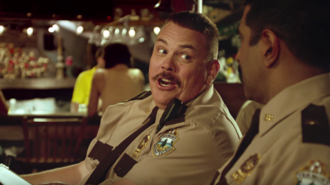 New Super Troopers 2 Trailer Provides Best Look So Far At The Absurd Story