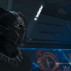Black Panther Review Roundup: What Are Critics Saying About Marvel's New Movie?