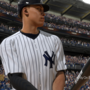 MLB The Show 18 Player Ratings Revealed: Here Are The Best Players