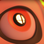 Smash Bros. Tournament To Be Held At E3