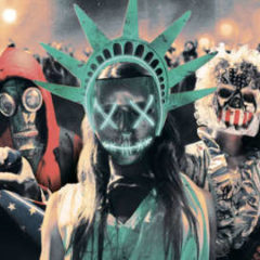 The First Trailer For The Purge TV Show Has Been Released