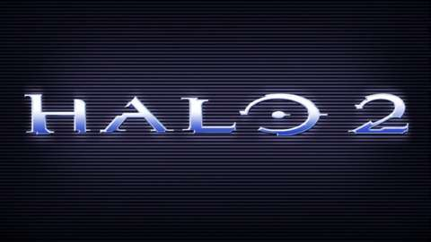 Incredible Behind-The-Scenes Video Shows Steve Vai's Halo 2 Recording Session