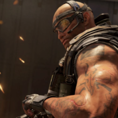 Why Black Ops 4 Doesn't Have A Traditional Campaign