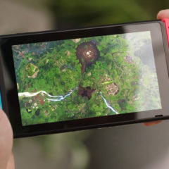 Nintendo loosens grip on YouTube videos about its products