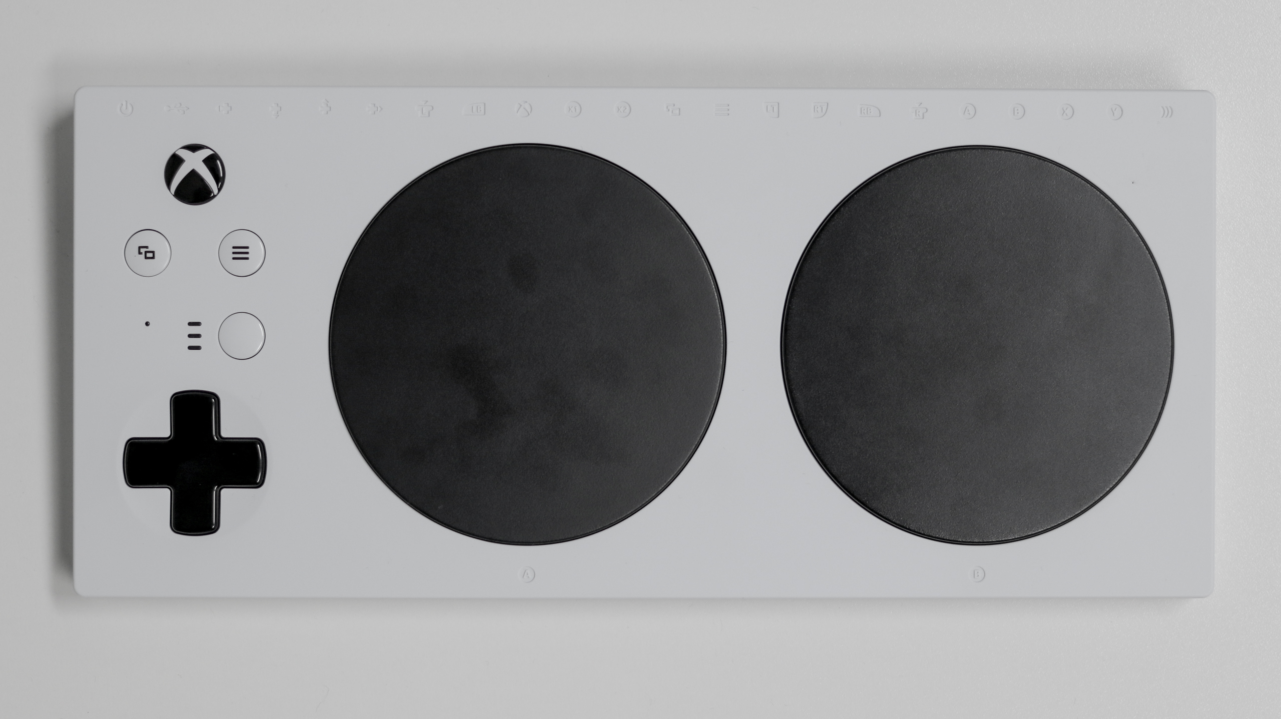 Yes, the Xbox Adaptive Controller is innovative – if you can afford the added expenses