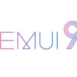 Video: Huawei's EMUI 9 adds a lot of functionality that's missing in Android