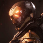 Anthem Combo Guide: Primers, Detonators, And Each Javelin's Special Effect