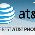 The best AT&T phones available in February 2019