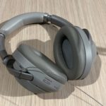 The best noise-cancelling headphones available in India