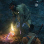 Sekiro Headless Boss Guide: Locations And Rewards