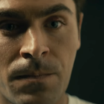 See Zac Efron As Serial Killer Ted Bundy In New Trailer For Netflix Movie