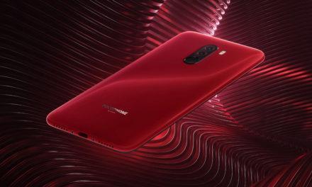 Xiaomi phones now officially available in Australia via Amazon
