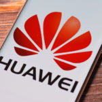 Huawei agrees 40 5G contracts