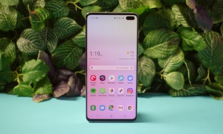 Best Android phones in Australia: the top handsets to buy in 2019