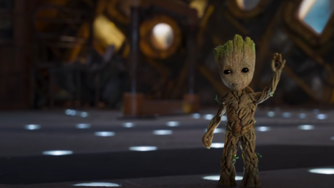 Guardians Of The Galaxy 3 Might Begin Filming Sooner Than Expected
