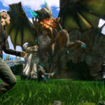 """Both Sides Failed:"" Don't Blame Microsoft Exclusively For Scalebound's Cancellation, Developer Says"