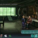 Whispers of a Machine Review – Quiet Greatness