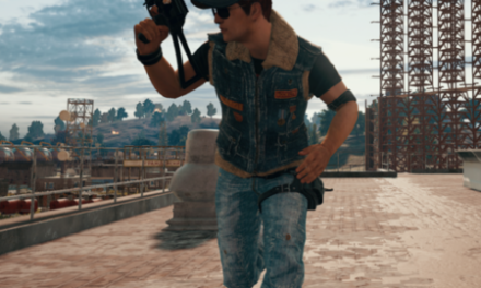 "PUBG Mobile Update Adds New Feature To Help Promote ""Healthy Gaming"""