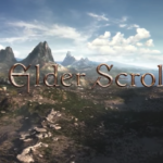 How Elder Scrolls 6 And Starfield Are Shaping Up