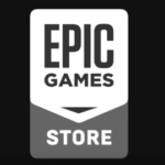 Epic Games Boss Defends PC Exclusive Strategy