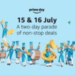 Amazon Prime Day Australia date confirmed – will last an epic 65 hours