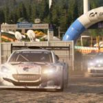 "Next Gran Turismo Is A ""Complete Form Of Gran Turismo,"" Dev Says"