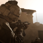 Call Of Duty: Modern Warfare Lets You Reload While Aiming Down Sights