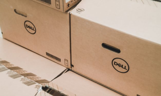 Dell Black Friday in July continues with £220 off the Dell Inspiron 17