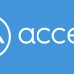 EA Access Finally Launches For PS4 Very Soon