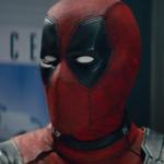 Deadpool 2 Director Talks About The Franchise's Future At Disney