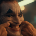 "Joker Movie Described As A ""Cinematic Achievement On A High Level"""