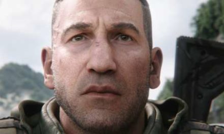 Ghost Recon: Breakpoint PC Requirements Revealed, See Them Here