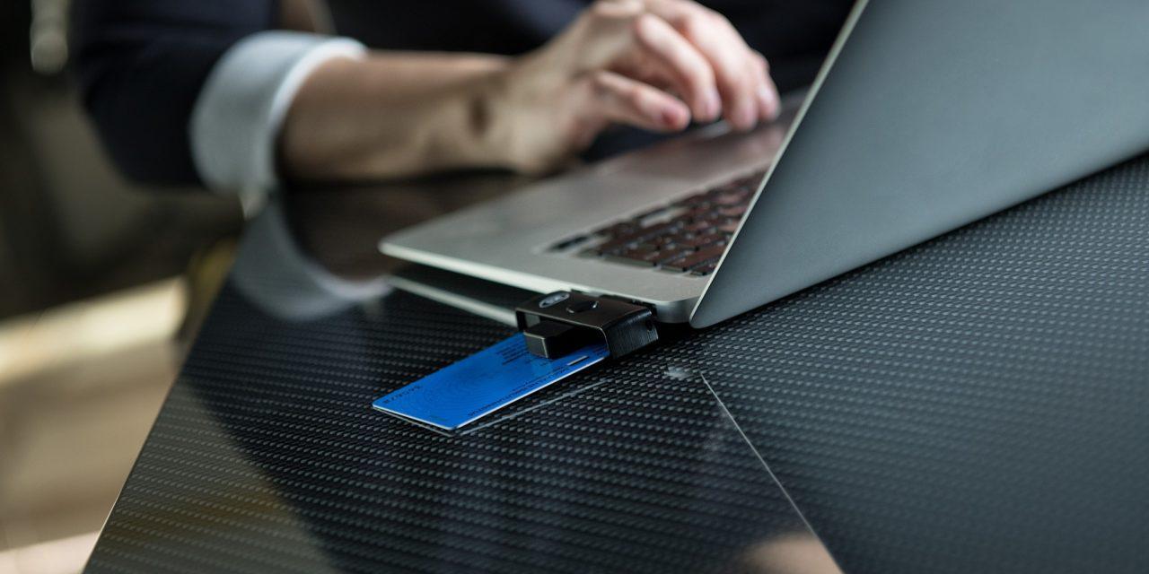 Why Estonia pioneered digital identity