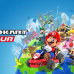 Mario Kart Tour has officially launched on iOS and Android