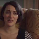 Fleabag Creator Phoebe Waller-Bridge Signs New Deal With Amazon For $20 Million Per Year