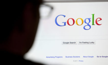 "Court rules ""right to be forgotten"" only applies to EU"