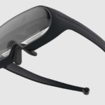 Samsung follows Apple with its own AR glasses patent