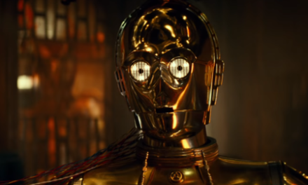 Star War: Rise Of Skywalker First-Day Ticket Sales Are 2nd Best All Time On Atom