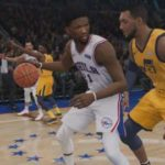 NBA Live 20 Isn't Happening, But EA Sports Is Planning A Next-Gen Basketball Game